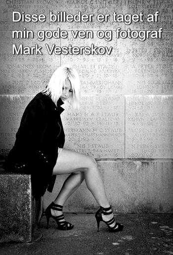 Mark Vesterskov